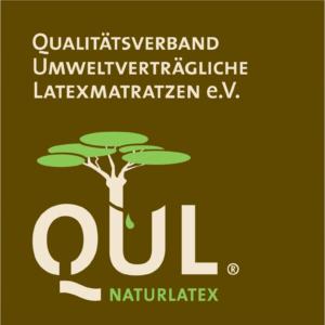 QUL-Zertifikat_02