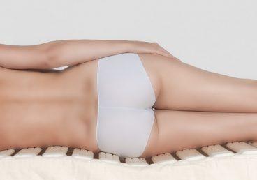 Zirbenschlafsystem