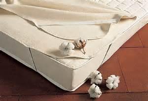 Moltonauflage – die perfekte Hygiene für Ihr Bett