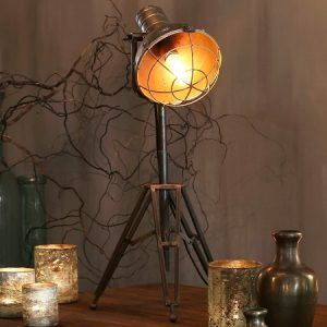 retro_lampe_shop_fertig_59354c0d7319f